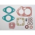 Carburettor Gasket Kits
