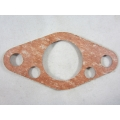 "SU Carburettor Air Intake Gasket H1 1-1/8"" Dia Throat (900.AUC1280X)"