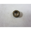 SU Carburettor Cork Gland Washer for main jet OM HV3 HV5 H H-Thermo H8 requires 2 per carb (900.AUC2120)