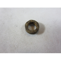 SU Carburettor Cork Gland Washer for main jet OM HV3 HV5 H series H-Thermo H8 requires 2 per carb (900.AUC2120)