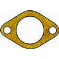 Ford T Model Carburettor Flange Gasket 1909-26 (900.MT4134)
