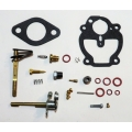 Zenith 61 - 161 International Tractor Rebuild Kit [900.ZK1076]